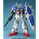 【再生産】PG 1/60 RX-78 GP01/Fb ガンダ...