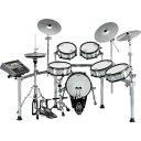 【送料無料】★ローランド 電子ドラム エレクトリックドラムROLAND TD-20KX V-Drums【税込】 T...