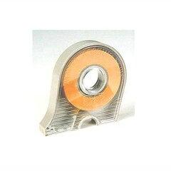 模型塗装用マスキングテープ 10mm(タミヤ)
