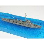 1/700 WW.II 米海軍護衛駆逐艦 カノン級 DE-766 スレイター【CPM08】 ピットロード