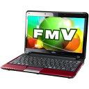 ノートPC「FMV LIFEBOOK PH540/1A」