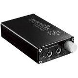 【楽天 税込・送料無料 】iBasso USB-DACポータブルヘッドホンアンプ D2+ Hj Boa