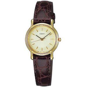腕時計, レディース腕時計 SSDA034 SSDA034A