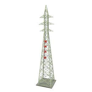 建築物・情景, その他  1150 AMP03-50