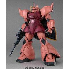 1/100 MG シャア専用ゲルググ Ver2.0(機動戦士ガンダム) 【税込】…