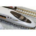 [鉄道模型]トミックス TOMIX 【再生産】(Nゲージ) 92822 JR西日本 700系7…