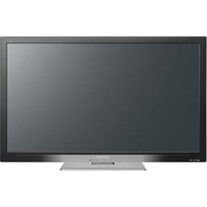 フルHD液晶テレビ「VIERA TH-L42G3」