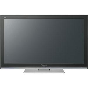 フルHD液晶テレビ「VIERA TH-L32X3」