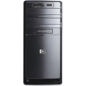 デスクトップPC「HP Pavilion Desktop PC p6745jp」