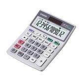 MW-12GT-N【税込】 カシオ 特大表示電卓 12桁 [MW12GTN]【返品種別A】【RCP】