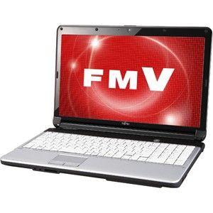 FMVA42CPentium P6200+2G