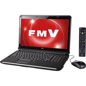 FMVA52CTPentium P6200+4G