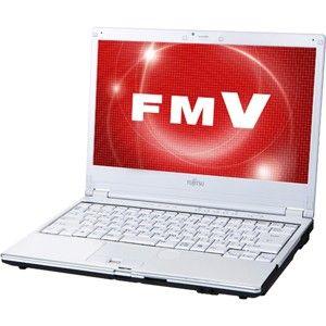 FMVS53CCore i3-380M