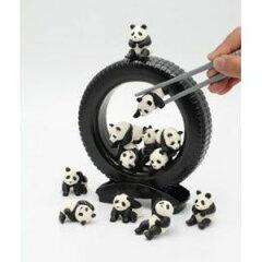 【Joshin webはネット通販1位(アフターサービスランキング)/日経ビジネス誌2012】パンダだらけ ...