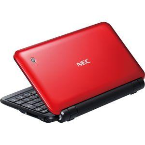 LT-NA75W1AWi-Fi + 16GB(3色)