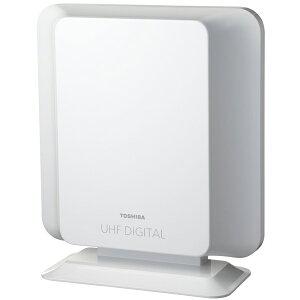 デジタル アンテナ