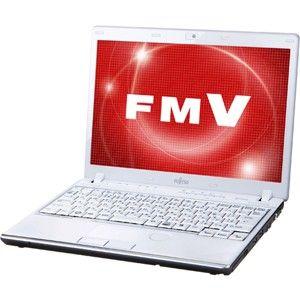 FMVP74CWホワイト