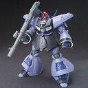 【再生産】1/144 HGUC AMX-009 ドライセン ユニコーンver.(機動戦士ガンダムUC) バンダイ