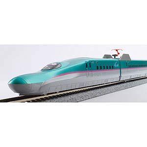 【1/6am9:59迄ポイント2倍】[鉄道模型]【Joshinはネット通販部門1位(アフターサービスランキ...
