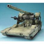 【再生産】1/144 EXモデル ヒルドルブ(機動戦士ガンダム MS IGLOO) バンダイ [B EXヒルドルブ]【返品種別B】