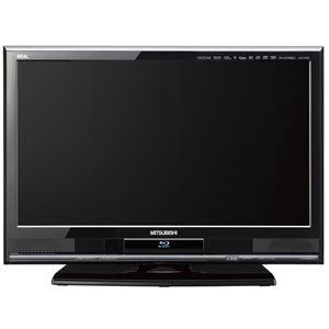 LCD-26BHR50026V型