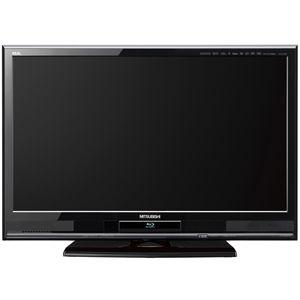 LCD-32BHR50032V型