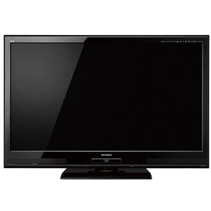 LCD-46BHR50046V型
