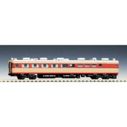 [鉄道模型]トミックス 【再生産】(Nゲージ) 8946 国鉄電車 サシ481形(AU13搭載車)