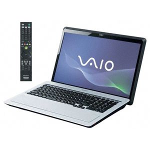 VPCF226FJ/SCore i5 + GeForce 520M GPU