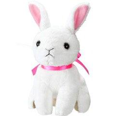 CD-ANC65【税込】 サンワサプライ アニマルクリーナー(ウサギ) [CDANC65]【返品種別A】【RCP】