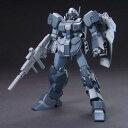 【再生産】1/144 HGUC RGM-96X ジェスタ(機動戦士ガンダムUC)…