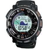PRW-2500-1JF【税込】 カシオ PROTREK MULTI BAND6 ソーラー電波時計 [PRW25001JF]【返品種別A】【送料無料】【RCP】