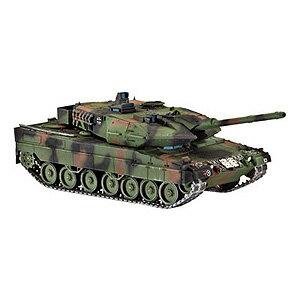 ミリタリー, 戦車 172 2 A6M03180