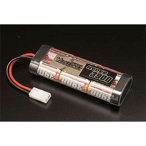 ヨコモ HYPER3900 ニッケル水素 バッテリー