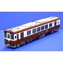 [鉄道模型]MAXモデル (HO) NDC-B24 わたらせ渓谷鉄道 WKT-500(トイレなし)タイプ (未塗装組立キット)