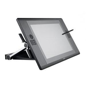 DTK-2400/K0【税込】 WACOM 24.1型液晶タブレット Cintiq 24HD [DTK2400KO]【返品種別A】【送料無料】【smtb-k】【w2】