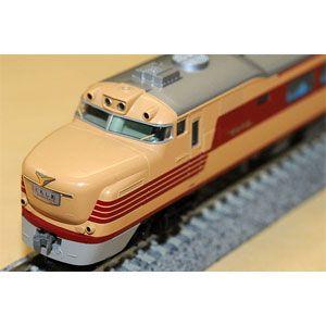 [鉄道模型]【Joshinは平成20/22年度製品安全対策優良企業 連続受賞・プライバシーマーク取得...