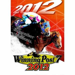 【Joshin webはネット通販1位(アフターサービスランキング)/日経ビジネス誌2012】【PS3】Winnin...