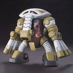 【再生産】1/144 HGUC MSM-04G ジュアッグ ユニコーンVer.(機動戦士ガンダムUC) バンダイ