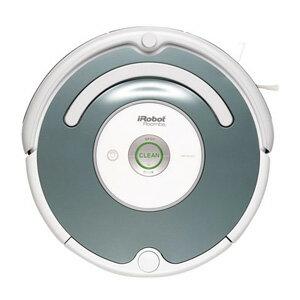 ルンバ527J【税込】 iRobot ロボット掃除機 アイロボット Roomba527J [ルンバ527J]【返品種別A】【RCP】【送料無料】...