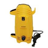 FBN-401 アイリスオーヤマ 高圧洗浄機 IRIS