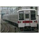[鉄道模型]【Joshin webはネット通販1位(アフターサービスランキング)/日経ビジネス誌2012】[...