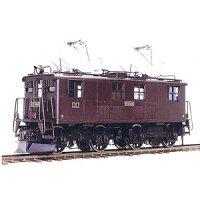 鉄道模型]ワールド工芸 (HO)16...
