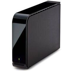 【Joshin webはネット通販1位(アフターサービスランキング)/日経ビジネス誌2012】HD-LB2.0TU2/N...
