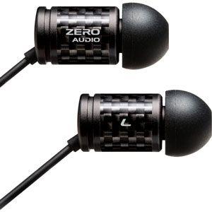 ZH-DX210-CB【税込】 ゼロオーディオ ダイナミック密閉型カナルイヤホン ZERO A…