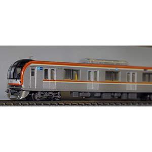 [鉄道模型]マイクロエース (Nゲージ) A7465 東京メトロ10000系 3次車 基本6両セット