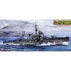 1/700 日本海軍海防艦 択捉型(2隻入)【SPW21】 ピットロード