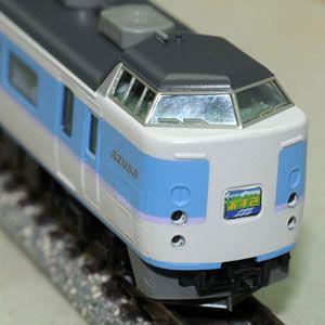 【9/10am9:59迄ポイント3倍】[鉄道模型]【Joshin webはネット通販1位(アフターサービスランキ...
