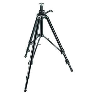 カメラ・ビデオカメラ・光学機器用アクセサリー, 三脚 475B (3)
