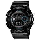 GD-110-1JF カシオ 【国内正規品】G-SHOCK(ジーショック) L-SPEC Gショック デジタル時計 [GD1101JF]【返品種別A】